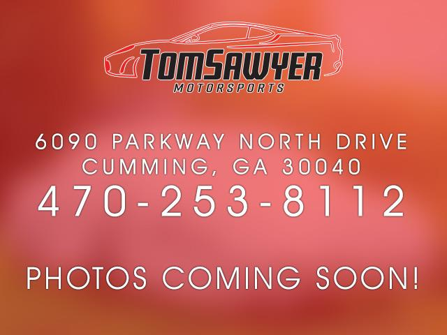 Ford F-350 SD XL Crew Cab Long Bed DRW 2WD 2010