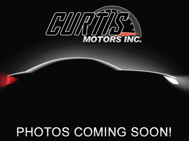 2015 Nissan Versa Note S CVT