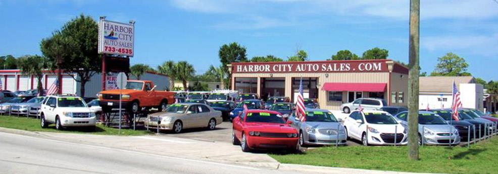 Used Cars West Melbourne FL Used Cars Trucks FL Harbor City - Wickham park car show melbourne fl