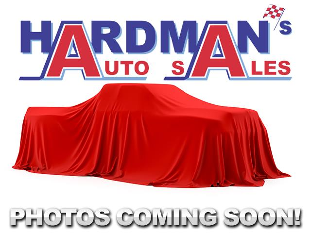 2003 Honda Element 4WD DX Auto