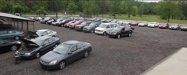 Used Cars Moody AL   Used Cars & Trucks AL   GreggCo Auto Sales