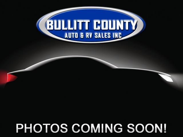 "Dodge Ram 1500 4dr Quad Cab 140.5"" WB SLT 2004"