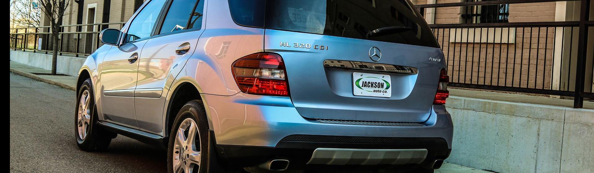 Used Cars Jackson MI | Used Cars & Trucks MI | Jackson Auto Co