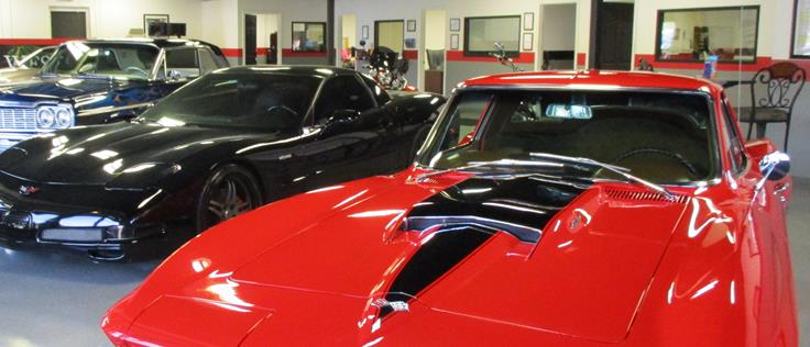 Used Car Dealerships In Charlotte Nc >> Used Cars Charlotte Nc Used Cars Trucks Nc West Lake