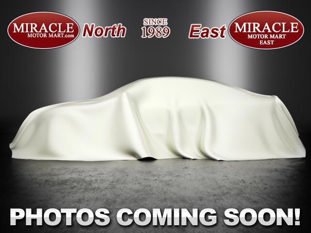 2016 Chevrolet Cruze Limited 1LT AUTO ALLOYS BLUETOOTH LOADED