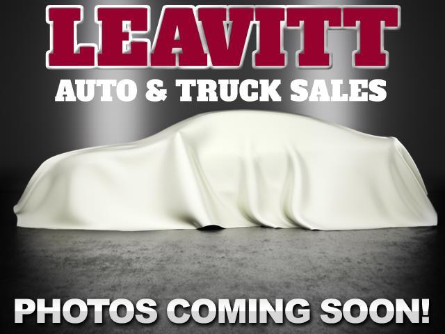 2008 Chevrolet Silverado 3500HD LT CREW CAB DUALLY 77K MILES!