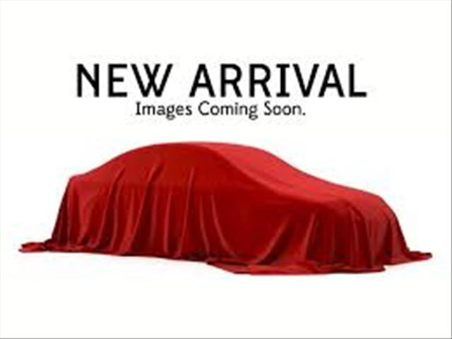 2013 Audi allroad 2.0T Prestige Quattro Tiptronic