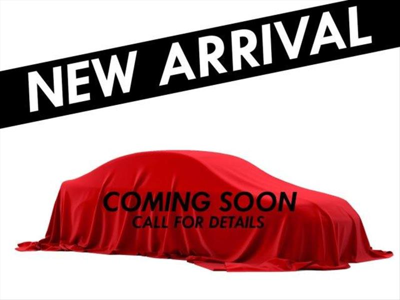 Jaguar XJ 4dr Sdn XJL 2012