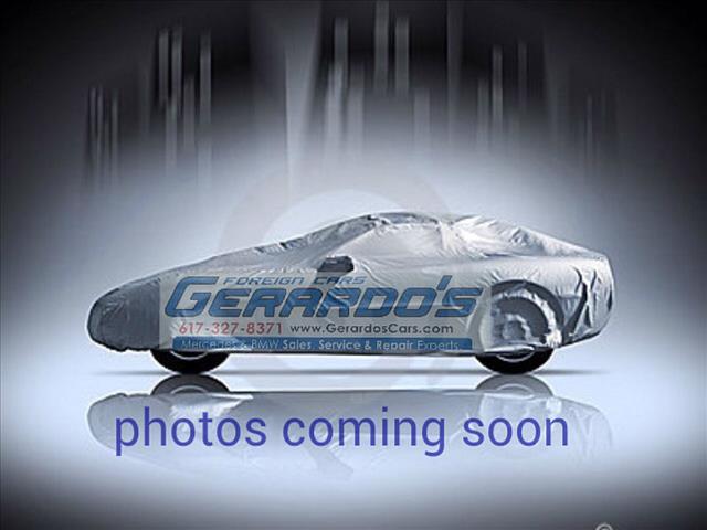 GMC Sierra 2500HD AT4 Crew Cab Long Box 4WD 2020