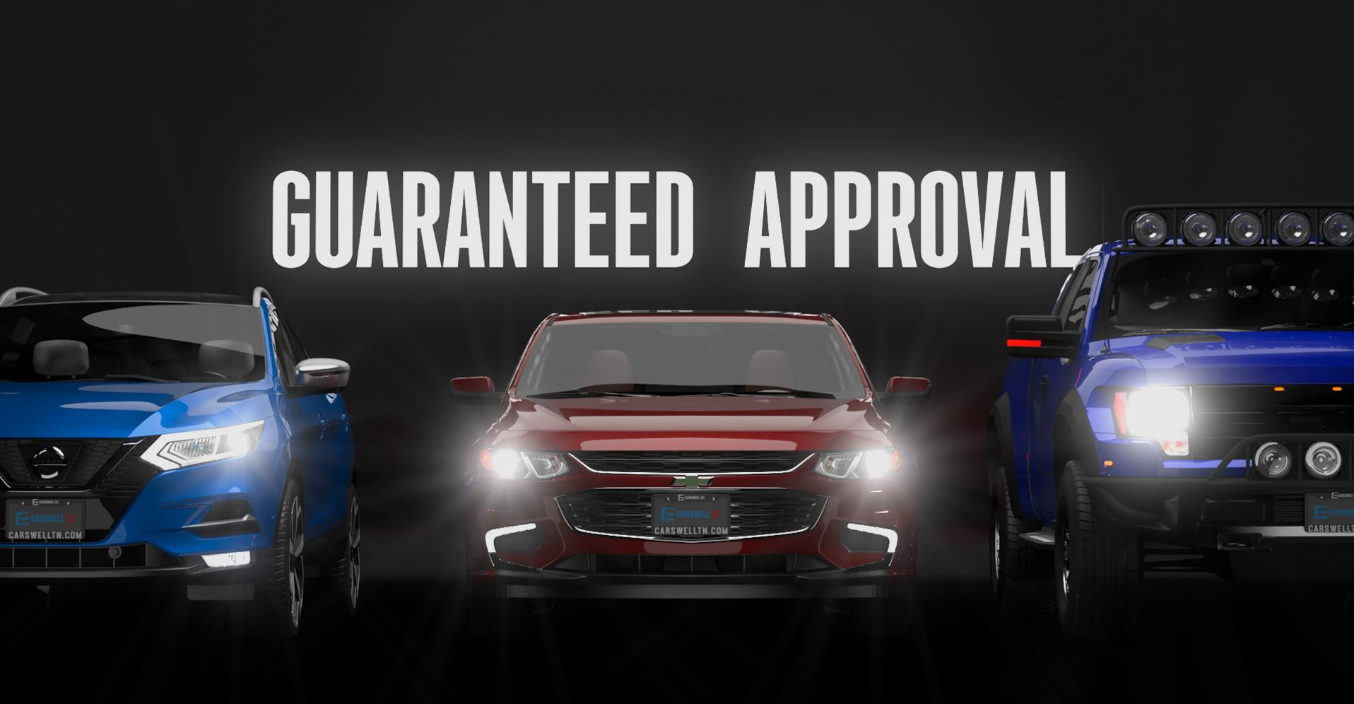 Cars Well LLC - Newport Sevierville TN | New & Used Cars