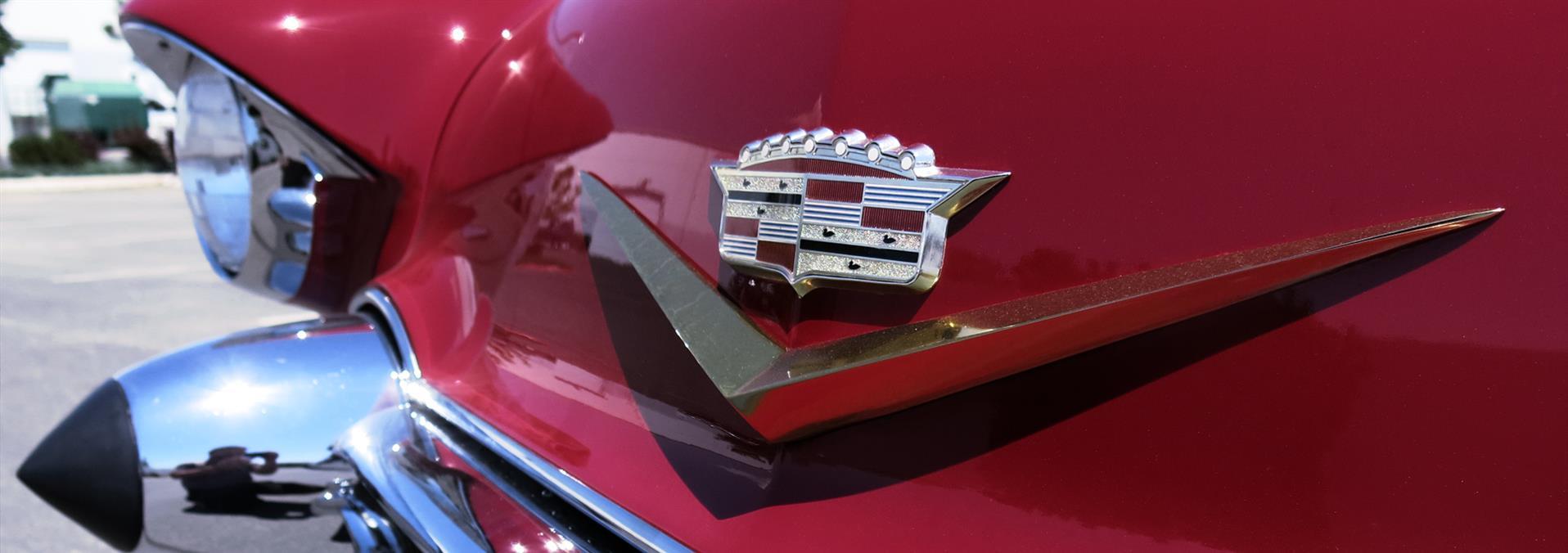 Cool Classics Reno NV | New & Used Cars Trucks Sales & Service