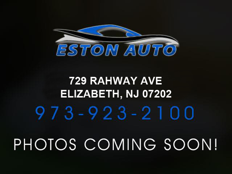 2008 Ford Expedition EL 4WD 4dr Limited