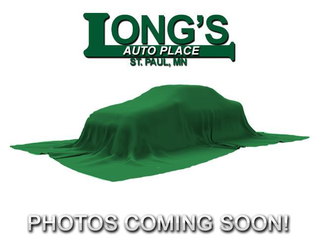 Toyota Highlander XLE V6 AWD (Natl) 2017