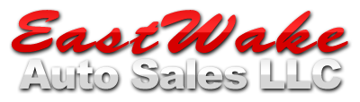 East Wake Auto Sales LLC Logo