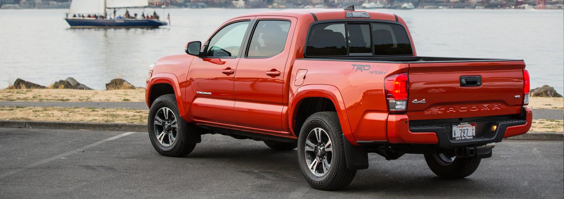 used cars roanoke va used cars trucks va star auto sales 2. Black Bedroom Furniture Sets. Home Design Ideas