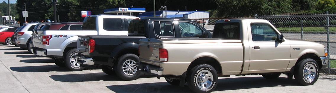 used cars ellijay ga used cars trucks ga twin city motors used cars trucks ga twin city motors