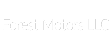 Forest Motors LLC Logo