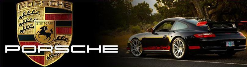 Porsche Tysons Corner >> High Performance And Exotic Cars Tysons Corner Luxury Auto