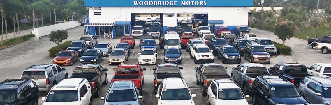 Used Cars West Palm Beach >> Used Cars West Palm Beach Fl Used Cars Trucks Fl