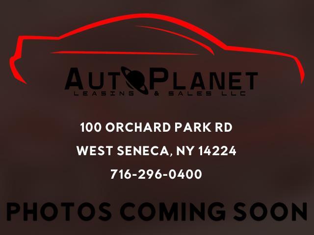 Kia Sorento LX V6 AWD 2020