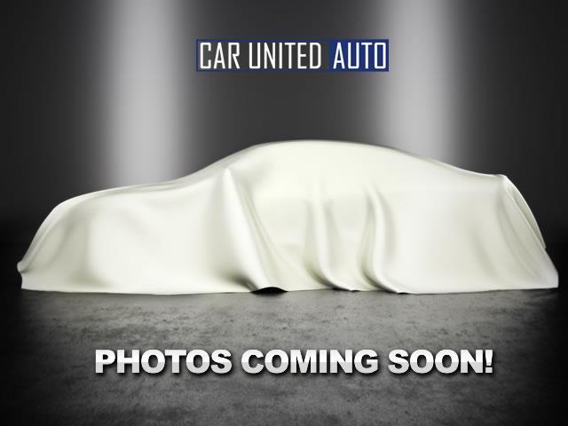 Audi A4 2.0 T Sedan FrontTrak Multitronic 2009