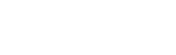 Clay County Chrysler Dodge Jeep Ram Logo