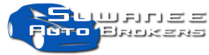 Suwanee Auto Brokers Logo
