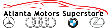 Atlanta Motors Superstore Logo