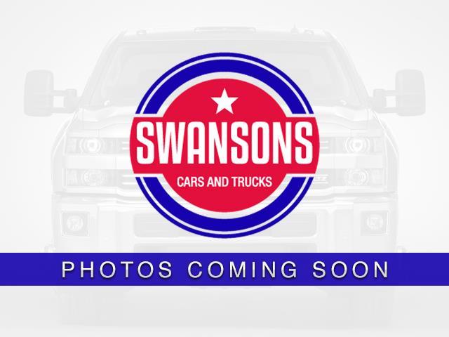 Chevrolet Equinox FWD 4dr LS 2017