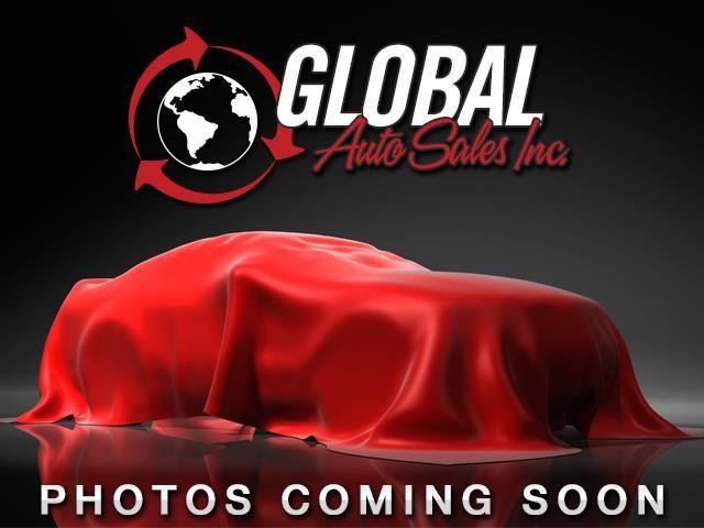 "Chevrolet Silverado 1500 Ext Cab 143.5"" WB 4WD Z71 2005"