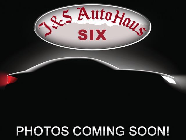Audi A4 4dr Sdn Auto quattro 2.0T Premium Plus 2014