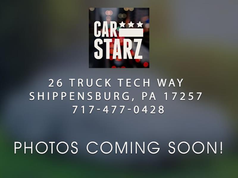 2015 GMC Terrain SLE1 AWD