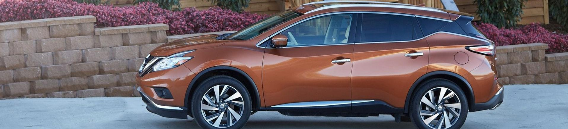 Used cars fredericksburg va used cars trucks va fox for Fox motors used cars