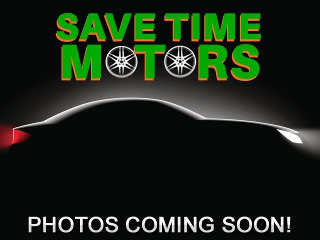 2008 Nissan Pathfinder S 4WD