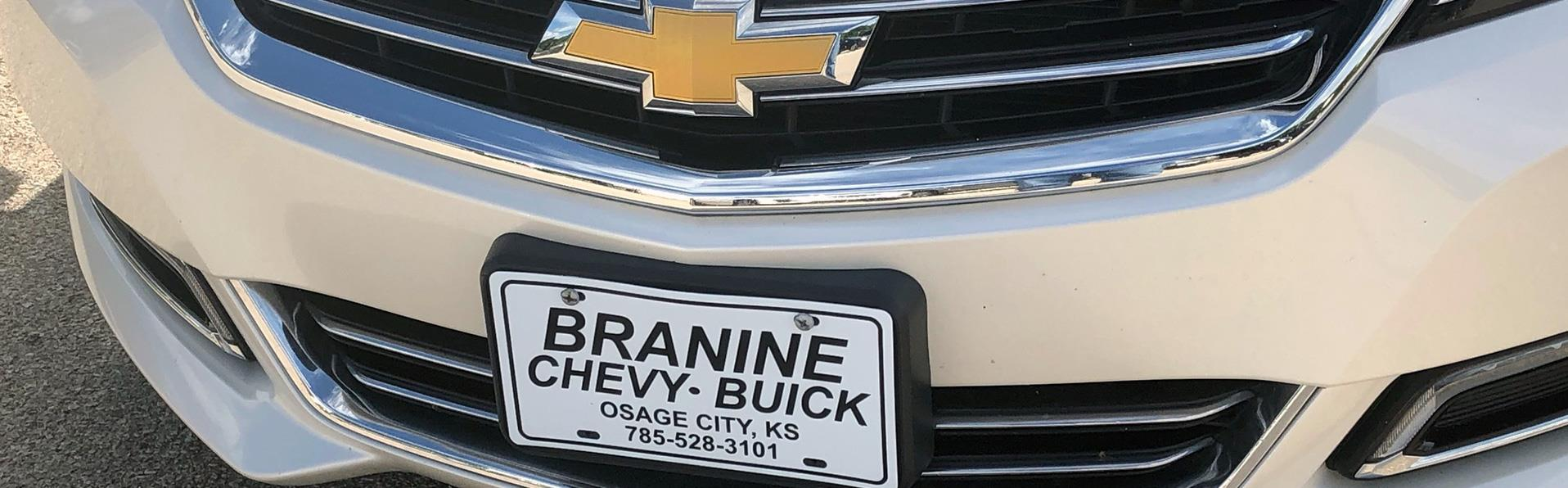 Used Cars Osage City Ks Used Cars Trucks Ks Branine