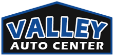 Valley Auto Center Logo