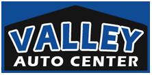 Valley Auto Center Logo