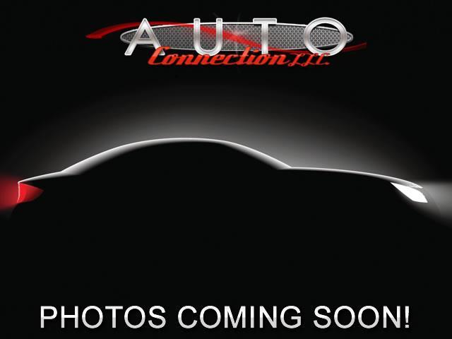 Ford Fusion Titanium AWD 2013