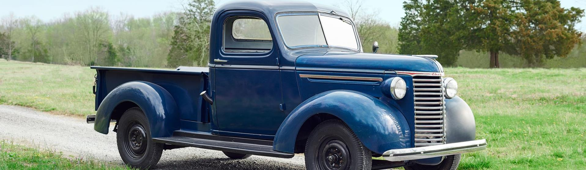 Trucks For Sale In Wv >> Trucks For Sale In Wv Upcoming New Car Release 2020