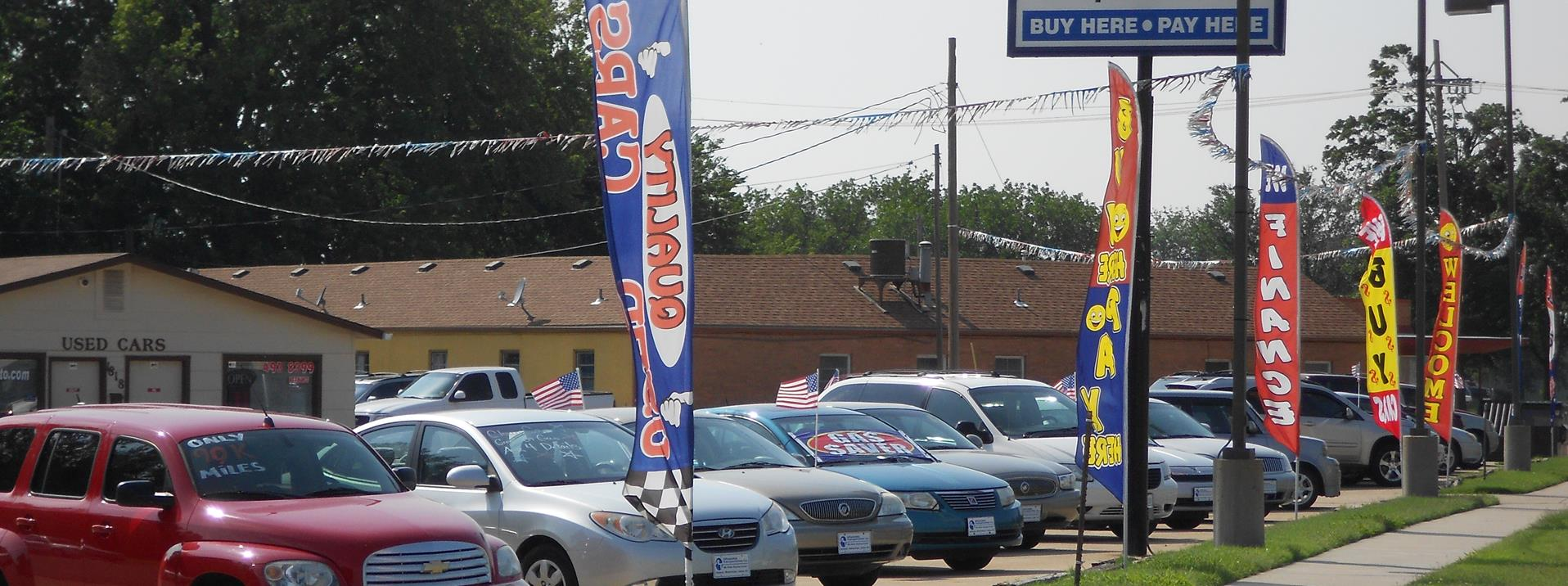 Car Dealerships Salina Ks >> Used Cars Salina Ks Used Cars Trucks Ks Affordable