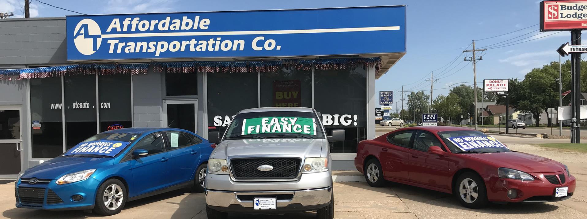 Salina Used Cars >> Used Cars Salina Ks Used Cars Trucks Ks Affordable
