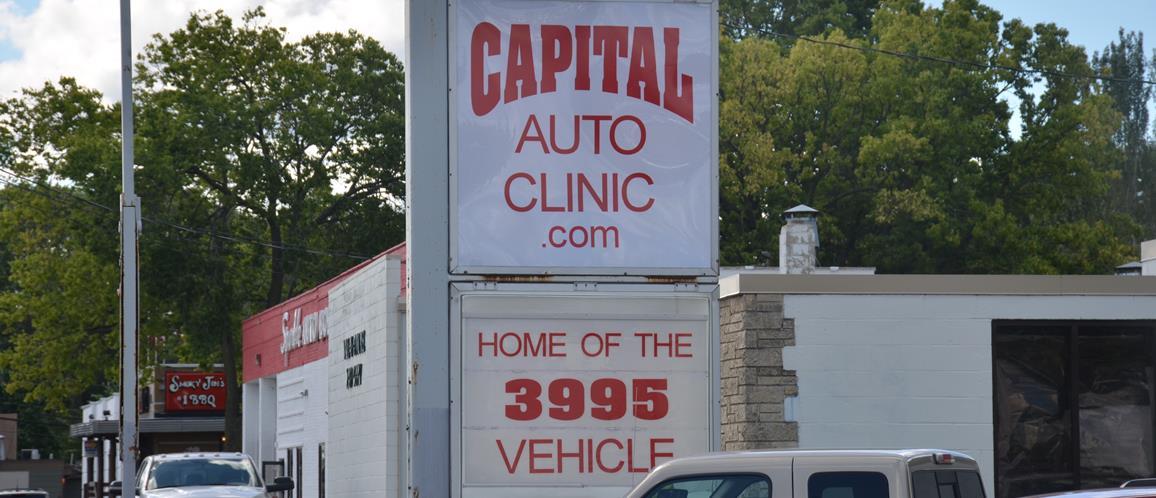 used cars madison wi used cars trucks wi capital auto clinic llc used cars madison wi used cars