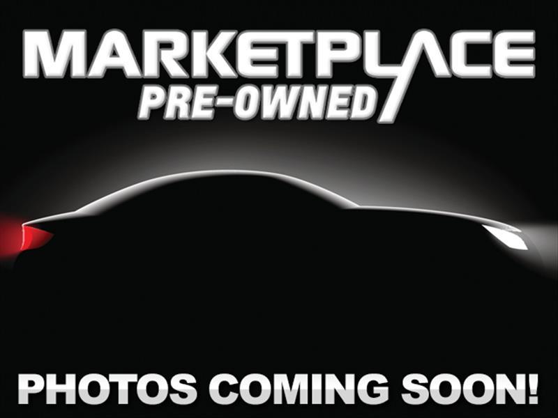 Chevrolet Avalanche LTZ 4WD 2013