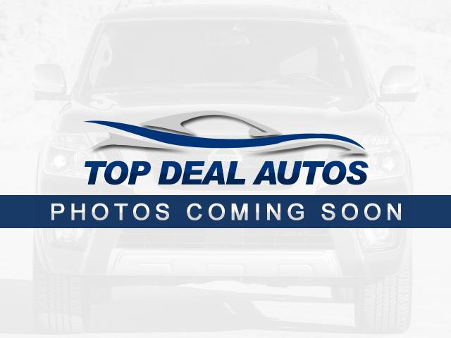 2003 Chevrolet Silverado 1500 LS Ext. Cab Long Bed 2WD