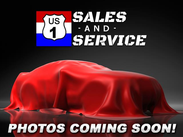 Chevrolet Spark 1LT Auto 2013