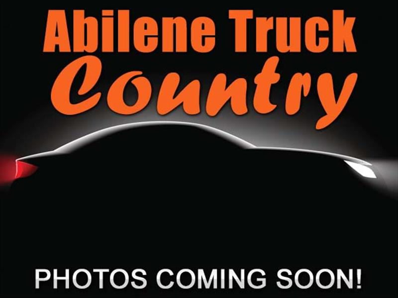 2000 Chevrolet Silverado LS Ext. Cab 3-Door Long Bed 2WD