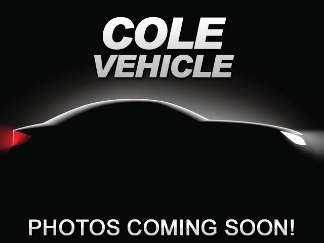 Chevrolet Silverado 2500HD LT Crew Cab 4WD 2015