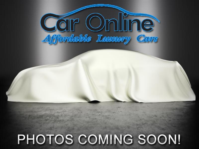 BMW 7-Series 750Li 2010