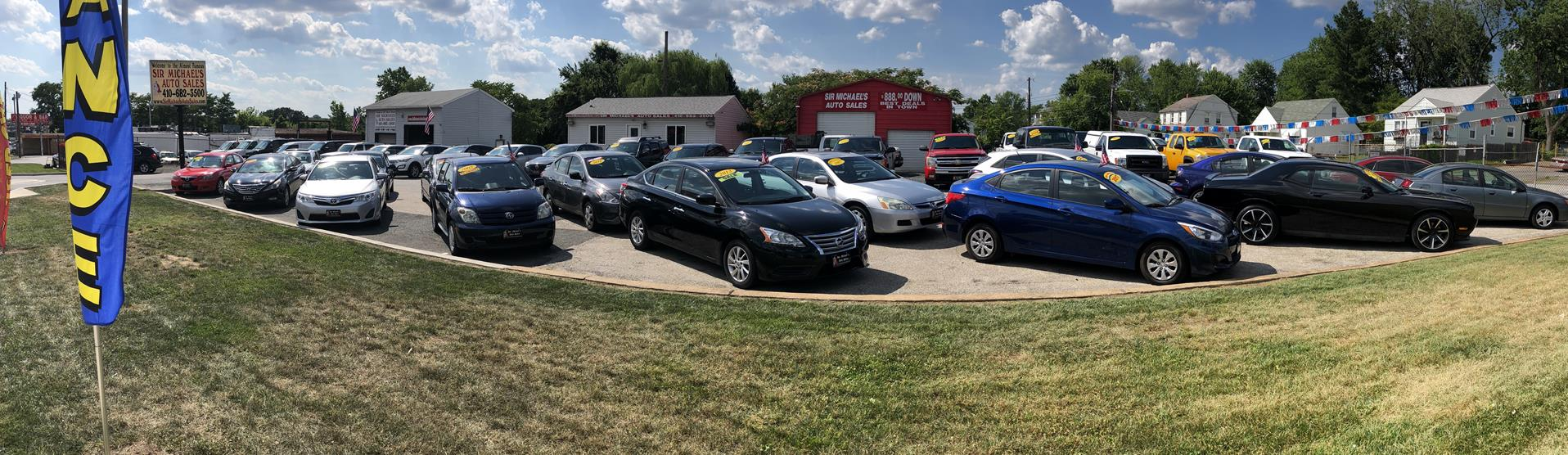Used Trucks For Sale In Md >> Used Cars Baltimore Md Used Cars Trucks Md Sir