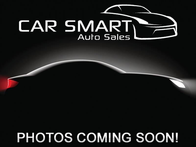 Buick Enclave Premium AWD 2015